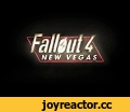 Fallout 4: New Vegas - Introductory Sequence Tweaks,People & Blogs,,Last year when we showcased the first preview of character creation in Fallout 4: New Vegas, we got a ton of feedback from our community. An absolute boatload of ideas and suggestions came in, and we looked them over looking at