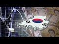 """Экономическое """"чудо"""" Южной Кореи,Film & Animation,Южная корея,экономика,экономическое чудо,Отрывок их документального фильма о резне на острове Чеджу, в котором говорится, о том что такое Южнокорейское """"чудо"""" и откуда истоки. Про южнокорейские пятилетки и создание витринного государства в противовес"""