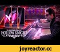 Hollow Knight Grimm Piano Cover Orchestral (Melody Geeks),Gaming,hollow knight ost,hollow knight silk song,hollow knight trailer,hollow knight piano cover,hollow knight remix,melody geeks hollow knight,hollow knight grimm cover,grimm hollow knight remix,hollow knight orchestra,grimm battle