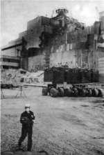 Чернобыль. Хроника трудных недель (1986),People & Blogs,Документальный,фильм,Чернобыль,Хроника,трудных,недель,Есть катастрофа и есть последствия этой катастрофы. Много фильмов созданы уже через годы после взрыва четвертого блока Чернобыльской АЭС. Но лишь немного людей были свидетелями самой трагеди