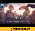 Stellaris - Three Year Anniversary - Free Weekend 9-12th of May on Steam,Gaming,Stellaris,Paradox Interactive,Grand Strategy,Real time Strategy,Space strategy,Planet Killers,Planet Destroyers,Warfare Defined,Stellaris Update,Stellaris expansion,Stellaris Apocalypse,Stellaris War,Stellaris