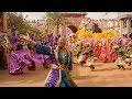 Аладдин - Принц Али,Film & Animation,Disney,Дисней,Аладдин,Aladdin,Трейлер,Официальный,Дублированный,На русском,Алладин,Alladin,Признанный мастер авантюрных комедий и искрометных диалогов Гай Ричи представляет новый художественный фильм Disney «Аладдин», вдохновленный классическим анимационным фильм