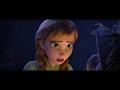 Холодное сердце 2 Русский трейлер HD 2019,Film & Animation,холодное сердце 2,смотреть холодное сердце 2,трейлер холодное сердце 2,мультфильмы 2019,трейлеры 2019,Подписывайся на канал: https://vk.cc/9jX6Pm Наша группа Вконтакте: https://vk.cc/9hjzKJ • Анна, Эльза, Кристоф, его верный олень Свен и ни