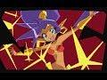Shantae 5 - Studio TRIGGER Opening Animation,Gaming,Kill la Kill,Promare,Little Witch Academia,Inferno Cop,Black Rock Shooter,Shantae 5,Shantae Half-Genie Hero,Pirates Curse,Risky's Revenge,Shantae,WayForward Games,Studio TRIGGER,Wayforward,Indie Games,anime games,anime,Nintendo Games,Switch