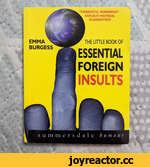•PARENTAL WARNING' DOT MATERIAL