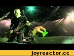 Metallica - Master Of Puppets [Live Mexico City 2009 HD],Music,Metallica,Master,Of,Puppets,Live,México,City,DVD1,2009,HD,Tres,Noches,En,Orgullo,Pasión,Gloria,James,Hetfield,Kirk,Hammet,Robert,Trujillo,Lars,Ulrich,Disposable,Heroes,Fight,Fire,With,The,Day,That,Never,Comes,Master Of Puppets Metallica