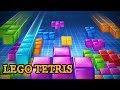 Lego Tetris,Film & Animation,brickules,lego brickules,lego,лего,tetris,lego tetris,brickules animation,brickules stop motion,stop motion,stopmotion,animation,lego videos,brickules movie,bricks,brick,brickules lego animation,лего тетрис,тетрис,brick animation,lego animation,lego stop motion,Funny Sto