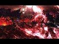 ULTIMATE MOD WARHAMMER 40 000 - Official Trailer-Teaser,People & Blogs,UMW 40k,Warhammer,Warhammer mods,40k,Warhammer 40k,Хорошие Игры,ASV,Лучшая Игра,Замена 3 дову,good game,Greetings ! ! ! We are the developers team named ART STREAM VISION, and we are proud to introduce our Men of War: Assault Squ