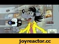 Ну, Погоди! Волшебная камера (1976),Film & Animation,Волшебная камера,1976,рекламный ролик,Ну,Погоди,Союзмультфильм,Виктор Арсентьев,Аркадий Хайт,Кварц 1х8 С-2,*Re-uploaded, now with better contrast and colour balance*  «ВОЛШЕБНАЯ КАМЕРА» (рекламный ролик с героями Ну, погоди!)  Союзмультфильм, 1976
