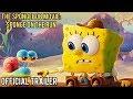 Губка Боб 3 / The Spongebob movie: Sponge on the run | Официальный трейлер (2020),Film & Animation,Кино,сериал,фильм,новинка,губка Боб 3,Патрик,Сквидвард,мультфильмы 2020,анимация,Бикини Боттом,морская звезда,Сэнди,Красти краб,Крабс,