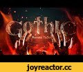 GOTHIC 1 OFFICIAL REMAKE - 2H Preview 1 von 2,Gaming,Gronkh Lets Play,Lets Play,Gronkh,Demo,Gronkh Demo,Gronkh Alpha,Gronkh Lets Test,Lets Test,Gothic,Gothic 1,Gothic 1 Remake,Gothic Remake,Gronkh Gothic,Gronkh Gothic Remake,Gronkh Gothic 1,Preview Gothic Remake,Gothic THQ Nordic,THQ Nordic,