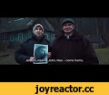 An invitation for John Wick,People & Blogs,,Hey there! Being residents of Belarus, we proud ourselves on sharing the same motherland as Jonh Wick. And we shot a fun movie for all the fans to take a walk down the memory lane of John Wick's childhood. Please help us reach Keanu by sharing this video!