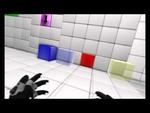Кубик Рубика #3,Games,прохождени,qube,q.u.b.e,часть,let's,play,by,pat,the,rezents,Let's Play (album),Album (Musical Album Type),Qube (building),Compiler (Software Genre),Genre Works (Visual Art Genre),Software (Industry),Industry (Quotation Subject),