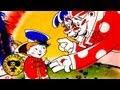 Советские мультфильмы - Вовка в тридевятом царстве,Entertainment,Вовка в тридевятом царстве,сборник мультфильмов,русские мультики,наши мультфильмы,Russian cartoons,союзмультфильм,мультфильм,cartoon,лучшие советские мультики,анимация,animation,мультик,для детей,AnimatedCartoon,Soyuzmultfilm,лучшие му