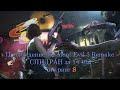 Прохождение Resident Evil 3 Remake на ранг S за 1час 40мин,Gaming,Resident Evil 3 Remake,Resident Evil 3,Resident Evil,speedrun,прохождение игры,на русском,спидран,рези,резидент ивел 3 ремейк,компьютерная игра,game,gamer,pc,пк,игры,игрок,Веселое и интересное прохождение Resident Evil 3 Remake на ран