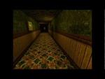 The Corridor. Indie-Horror.,Games,,Ставим пальцы вверх и подписываемся, если хотим больше ужасов. также вступаем в группу:http://vk.com/cerbersvideo Также если хотите больше хорроров ставьте палец вверх плейлисту http://www.youtube.com/playlist?list=PL726AA1297CF2F208&feature=edit_ok