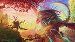 ART BY FRANCISCO BADILLA WWW.BADILLAFLO-YD.ARTSTATION.C-OM