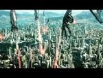 Трейлер Mass Effect 3 под Don't Fear The Reaper !,Games,,Трейлер Mass Effect 3 под Don't Fear The Reaper. Склеил из 3 трейлеров, вроде хорошо подогнал. Жду коментов и лайков :)