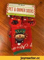 Matching Socks Fop You And Your Pet! \dult Pair Fits Sock Size 9*11 • 2 Pairs Fit Most Small Breeds