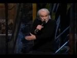 Д. Карлин - Люди, которых нужно убить,Comedy,Карлин,Отрывок из выступления Complaints And Grievances (2001 год).