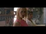 Газетчик. Русский трейлер (2012),Film,,1969 год. Джека Янсена выгнали из колледжа, он возвращается в город своего детства и устраивается разносчиком газет в издание, которое выпускает его отец. В это же время в город приезжает его брат Уорд. Он работает репортером и вместе со своим напарником Ярдли