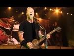 "Metallica - All Nightmare Long (Live Mexico City DVD) HD,Music,,Metallica - Orgullo, Pasión y Gloria: Tres Noches en la Ciudad de México or Orgulho, Paixão e Glória: Três Noites na Cidade do México, in the Brazilian version, (""Pride, Passion and Glory: Three Nights in Mexico City"") is a live video a"