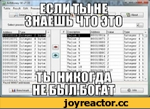 ArtMoney SE v7.33 Table Result Edit Proces; Address 0001002A Integer 2 byte 00010071 Integer 00010080 Integer OOOIO8EO Integer 00010900 Integer OOOIOBOC Integer 00010B14 Integer 00010B6C Integer 000S002C Integer 1 byte 0006000D Integer 2 byte* 000808A1 Integer 00070039 Integer 0007004C Integer 4