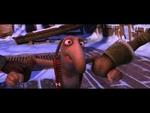 Снежная Королева. Русский трейлер (2012),Film,,мультфильм, семейный  В стремлении сотворить Новый мир — холодный и практичный, где четкость линий призвана заменить эмоции, а полярный ветер должен остудить людские души, Снежная Королева избавляется от всех представителей творческих профессий и их нас