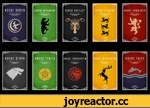 HOUSE M0RM0NT f HERE WE STAND f     GRME Of THRONES GHMt Of THRONES ÜPHHi HOUSE STARK f WINTER IS COMING t  L T GR Ml Of IHRONES ^^3 <J=^6yi HOUSE TYREll f GROWING STRONG f GHM{ Of THRONES i HOUSE TflRGRRYEN t FIRE AND BLOOD f *4^' V SflM{ OF THRONES HOUSE IHN