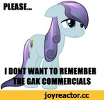 PLEASE МНШТ WANT TO REMEMBER ^■gak COMMERCIALS