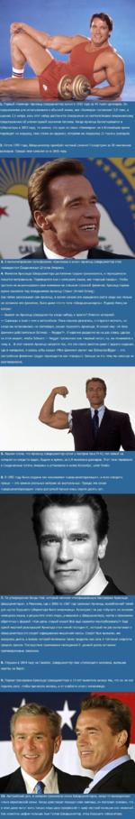 1.Первый «Хаммер» Арнольд Шварценеггер купил в 1992 году за 45 тысяч долларов. Он предназначен для использования в обычной жизни, вес «Хаммера» составляет 2,9 тонн, а ширина 2,1 метра, весь этот набор достоинств совершенно не соответствовал американскому представлению об элементарной экономии топл