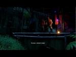 """Far Cry 3 (русская версия) - первые десять минут,Games,,Первые десять минут из официальной локализованной PC-версии игры FarCry 3. Впечатления от прохождения читайте в блоге журнала """"Страна Игр"""": http://strana.gameland.ru/1636/torik/ Внимание! В ролике присутствует обсценная лексика, игра запрещена"""