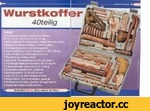 Wurstkoffer 40teilig Dc Jtscho 'V/uret. Alios artdofc Is: Kaso. У К«кЬ*«г»Ы1Пс 3ft, and 45 mni I eHj*. ilal Ё*с№оВкп (1пПхНгосЬвс«г I Kilgrnnftliitf Tccu ui vi и мп I pen grnojipt I HitH»n*mir SOI/Un t:. pftal/m und ^IMhmlfVl 8 un&iriuk* SjUniht brit»i ndrt'hcr