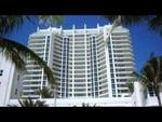 Продан Tower 101 во Флориде,News,,http://www.bakler.net/ - Коммерческая Недвижимость в США  В Майами [Miami] офисный центр Tower 101 перешел в руки новых владельцев. Инвестиционная компания Banyan Street Partners заплатила за свое недавнее приобретение 28,7 млн. долларов.   Купить недвижимость в США