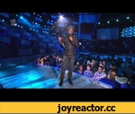 Video Game Awards 2012 (Full),Games,,i do not own this video.