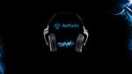 л 9* JoyRadio №