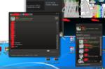 ОТПРАВИТЬ Backpacks-... TFCraft-Uni... В игре, не связанной со Steam Internet Explorer (N о Add-ons) ; 41 файлах да- ■ d: тупая игра |з;|; не покупай её . ололо Последнее сообщение: 17 января 2013 г. в 20:49 ДРУЗЬЯ ГРУППЫ - ДРУЗЬЯ 2 В ИГРЕ, 3 В СЕТИ t .d ▼ В игре, не связанной со St... I