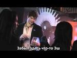 [RUSSIAN LITERAL] Saints Row: The Third,Games,,Русский литерал на трейлер одной из невероятно крутых игр этого года (именно крутых, брутальных, в прямом смысле) - Saints Row 3, или же Saints Row: The Third  Подписывайся на канал и в группу VK, или Анхель прыгнет за тобой с аквариума!  Присоединяйтес