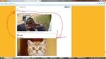 ОДиалоги ♦ ♦ III ® joyreactor.cc/2 JoyReactor - прикольные картинки ... x + pTorrent2.2J 18:11:28; 19 Mar 2013 код для блога и Форума ссылка скрыть Ц,1 0 zdravstvui anon котэ ^интересно совпало) котэ песочница aanitj lesbians _l Ml Avaldus.pdf - Ad... RU ^ ^tl,| ,<>) (g 21:56