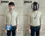i»»o 2013