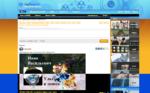 гифки + подписаться Иван Васильевич котэ + подписаться rjw^JoyReactor чем прикольным хочешь поделиться'' ( Комиксы X шфки X красивые картинки jfgeek [ video f animeX эротика ( личное X сделал сам X dev X art I joy reactor) Теги: Введите теги (через запятую) или выберите из списка выше котэ