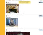 ib:iy:b-j; uj Apr ¿ии код для олога и форума ссылка скрыть у Рейтинг: > anon ккот матан geek песочница удалённое ккот, м ата н, g е е к, П р и кол ьн ы е гаджеты. Научный, инженерный и айтишный юмор,песочница,удалённое 16:15:57; 03 Apr 2013 код для блога и Форума ссылка скрыть CJ О Goblin ко