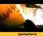 Memorial of Heroes {AMV} Ace Jiraiya Gin ᴬᴵᴺᴵᴼ,Film,,Portgas D. Ace, Jiraiya, Ichimaru Gin [One piece, Naruto, Bleach] New FMA amv: http://www.youtube.com/watch?v=vs5xx86afTk Download (HD): http://www.mediafire.com/?fr65u5b454bbiy3  Tribute for the greatest heroes from the the greatest anime... I do