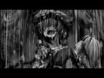 【東方紅魔郷】 SOUND HOLIC -⎾Prière -プリエール-⏌ 【Nana Takahashi】,Music,,[Title] - Prière -プリエール- [Artist, Lyrics & Vocals] - Nana Takahashi  [Circle] - SOUND HOLIC [Website] - http://www.sound-holic.com/ [Album] - 紅 -KURENAI- [Catalog] - SDHC-0013  [Track] - 12 [Release] - Comiket 75 [Original] ツェペシュの幼き末裔 (Th
