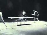 Брюс Ли играет нунчаками в настольный теннис,People,,Мужской Клуб http://vk.com/mens_clab18