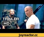 Fast & Furious 6 Official Final Trailer (2013) - Vin Diesel Movie HD,Film,,Subscribe to TRAILERS: http://bit.ly/sxaw6h Subscribe to COMING SOON: http://bit.ly/H2vZUn Like us on FACEBOOK:http://goo.gl/dHs73. Subscribe to INDIE TRAILERS: http://goo.gl/iPUuo Fast & Furious 6 Official Final Trailer