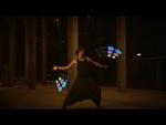 Световое шоу из будущего incredible light show,Entertainment,,