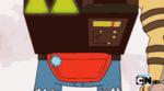http://joyreactor.cc/