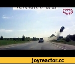 Car Crash Compilation HD #17 | Russian Dash Cam Accidents NEW MAY 2013,Autos,,New russian car crash compilations MAY 2013 in HD quality This video is for educational purposes only. horrible epic minibus fly Самые свежие аварии и дтп май 2013 tags: crash accident car crash car crash compilation по