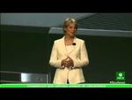 Краткая презинтация Xbox Оne,Games,,http://vk.com/achievs